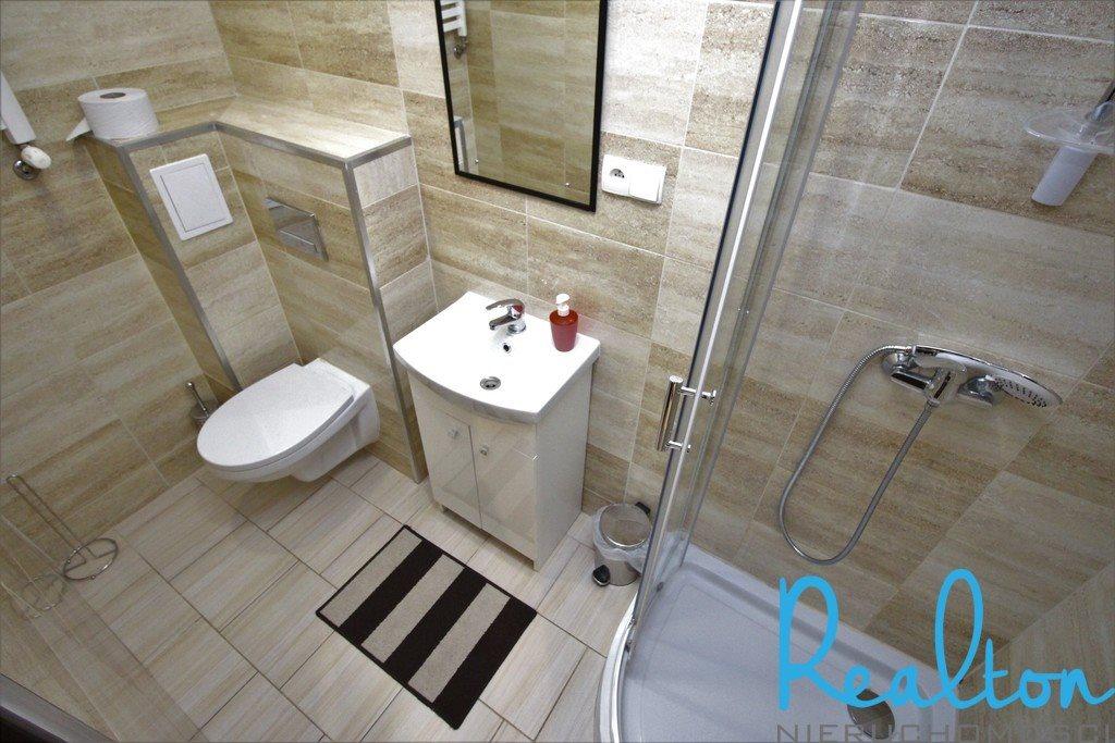 Mieszkanie na sprzedaż Katowice, Śródmieście  214m2 Foto 8