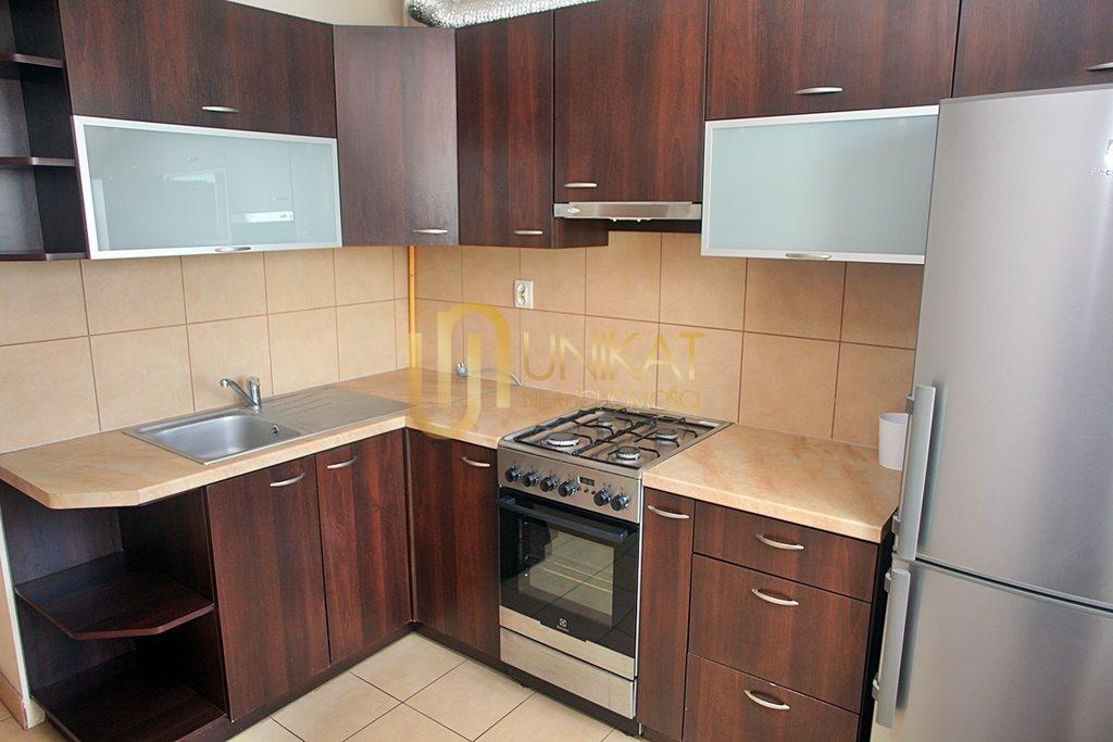 Mieszkanie dwupokojowe na sprzedaż Białystok, Wysoki Stoczek, Pochyła  42m2 Foto 12