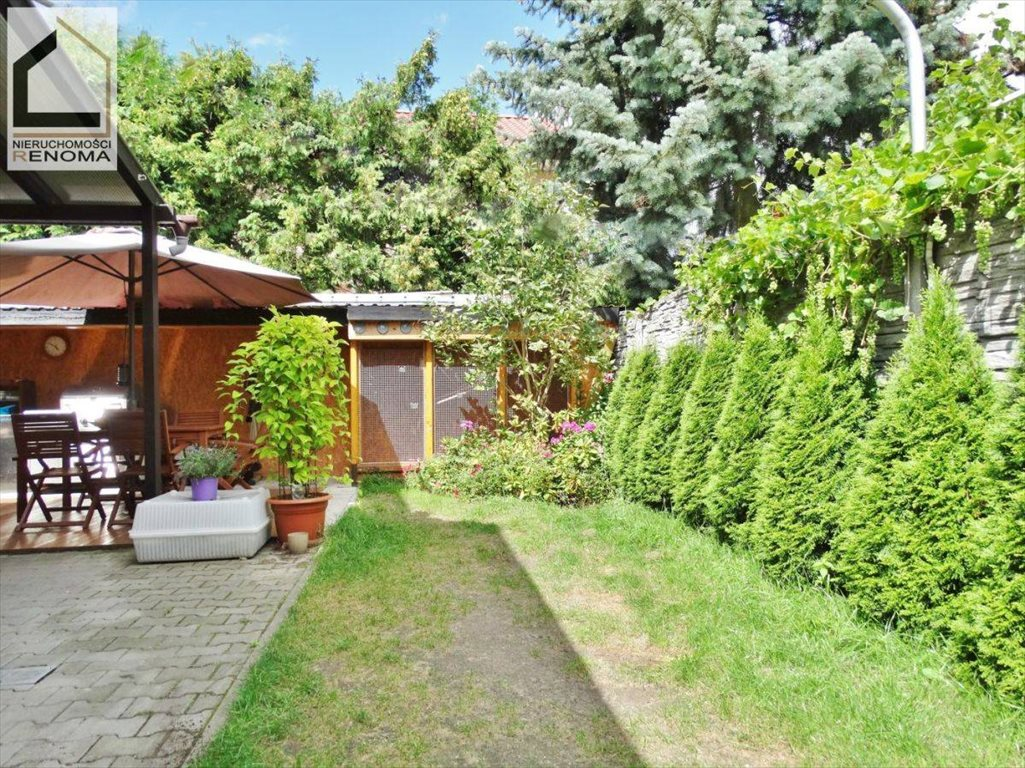 Dom na sprzedaż Poznań, Jeżyce, Podolany, Cieszkowskiego  152m2 Foto 5