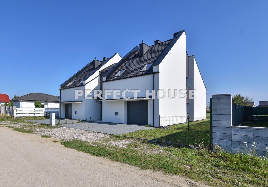 Dom na sprzedaż Tarnowo Podgórne  133m2 Foto 7