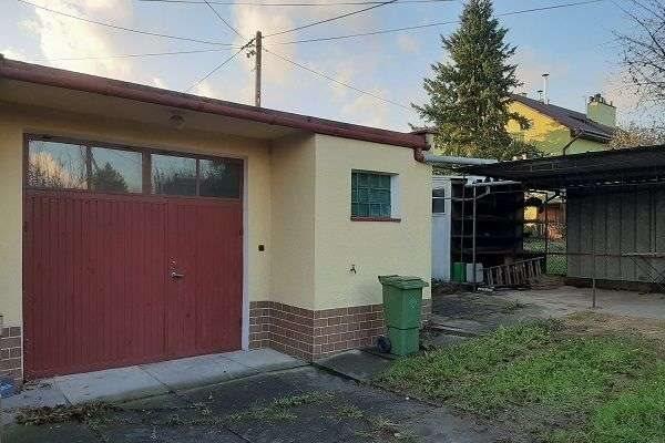 Dom na sprzedaż Rzeszów, Baranówka, Krakowska  200m2 Foto 2