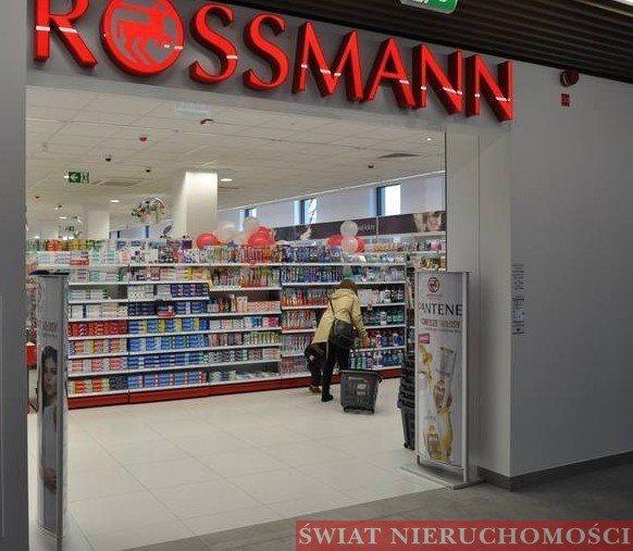Lokal użytkowy na sprzedaż Wrocław, Maślice, Maślice  249m2 Foto 5