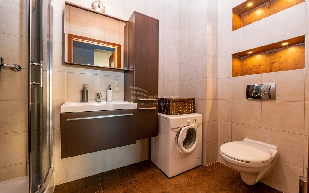 Mieszkanie dwupokojowe na sprzedaż Białystok, Nowe Miasto  51m2 Foto 10