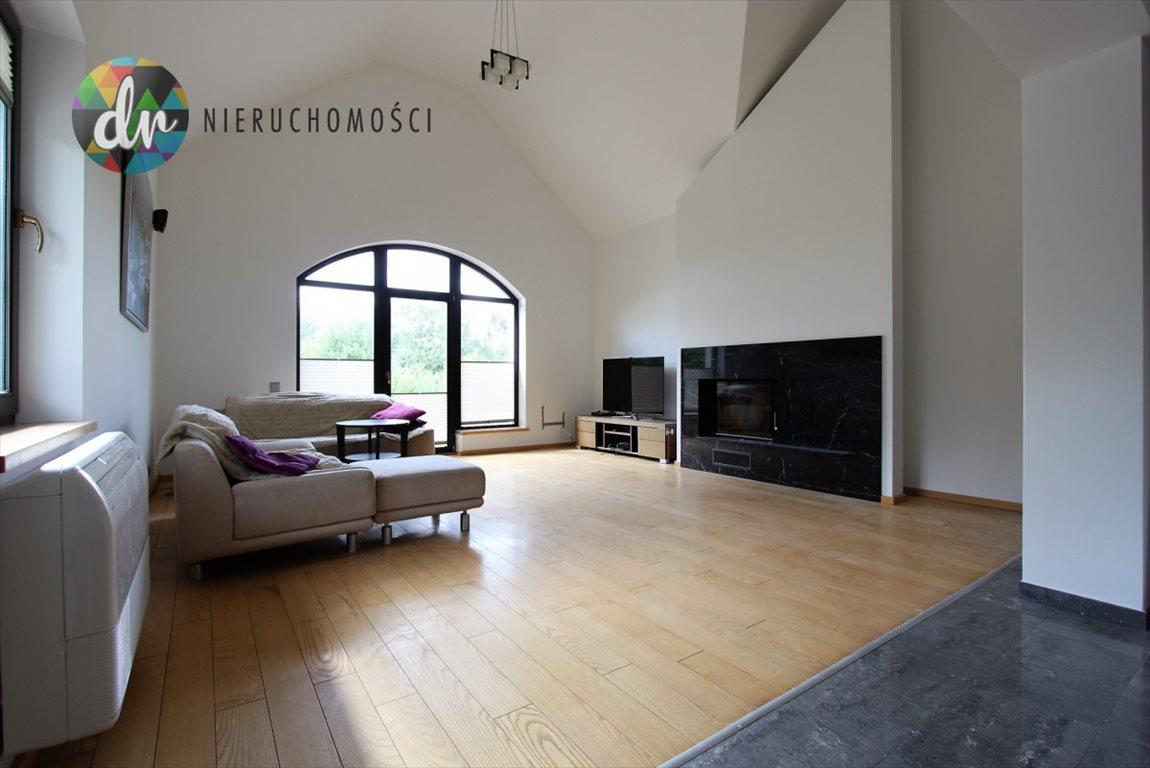 Dom na sprzedaż Bojano, Bartników  180m2 Foto 2