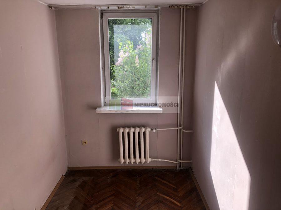 Mieszkanie trzypokojowe na sprzedaż Lublin, Tatary  46m2 Foto 8