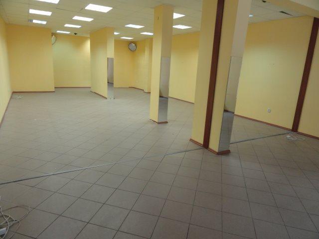 Lokal użytkowy na wynajem Elbląg, Centrum, centrum, Hetmańska  94m2 Foto 4