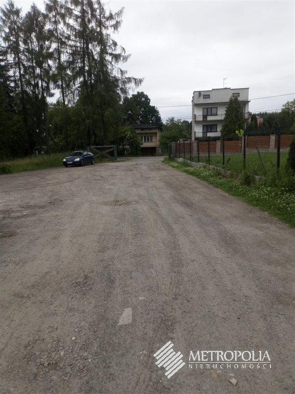 Lokal użytkowy na wynajem Rząska  1000m2 Foto 4
