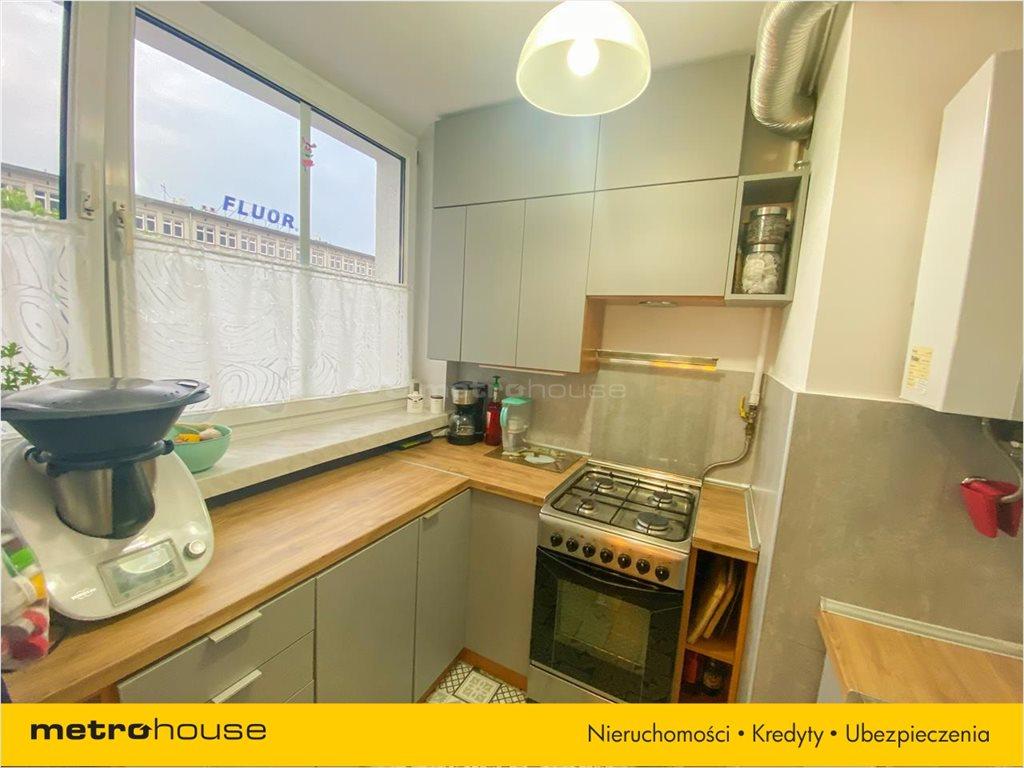 Mieszkanie dwupokojowe na sprzedaż Gliwice, Śródmieście, Wyszyńskiego  45m2 Foto 10