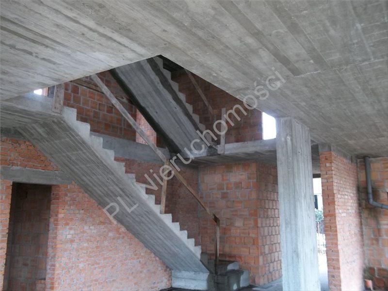 Dom na sprzedaż Mińsk Mazowiecki  556m2 Foto 11