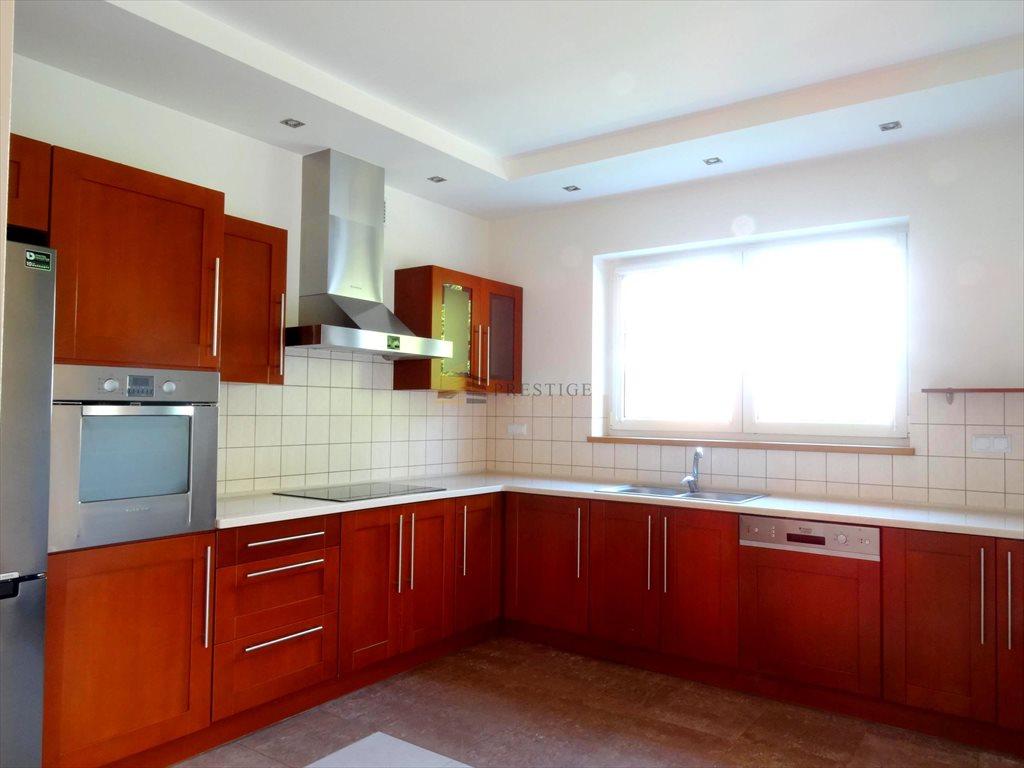Dom na sprzedaż Konstancin-Jeziorna, Konstancin, Warszawska  230m2 Foto 9