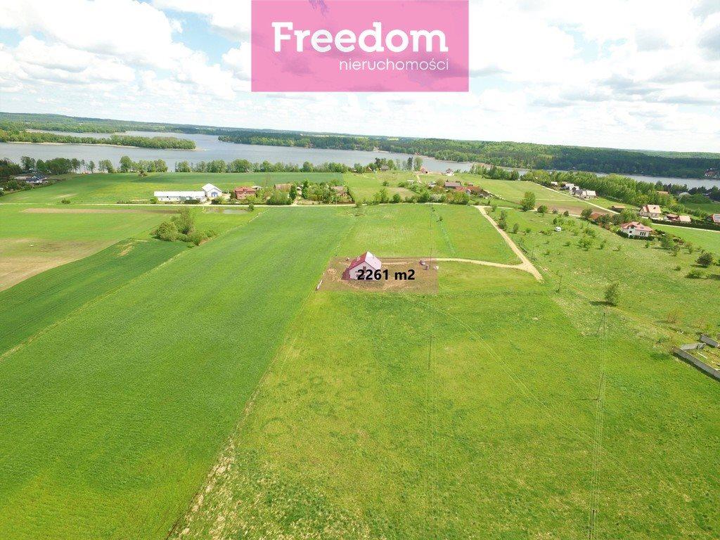 Dom na sprzedaż Bogaczewo  219m2 Foto 2