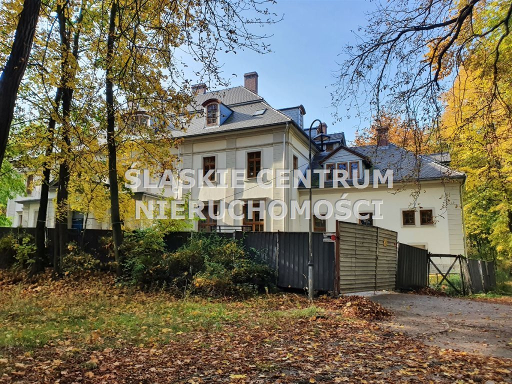 Lokal użytkowy na sprzedaż Sosnowiec, Chemiczna  1832m2 Foto 2