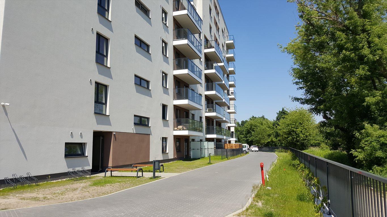 Mieszkanie trzypokojowe na sprzedaż Warszawa, Bemowo, Nowe Górce, Grodkowska  70m2 Foto 12