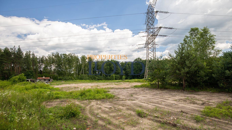 Działka budowlana na sprzedaż Prace Duże, Arakowa  6080m2 Foto 9