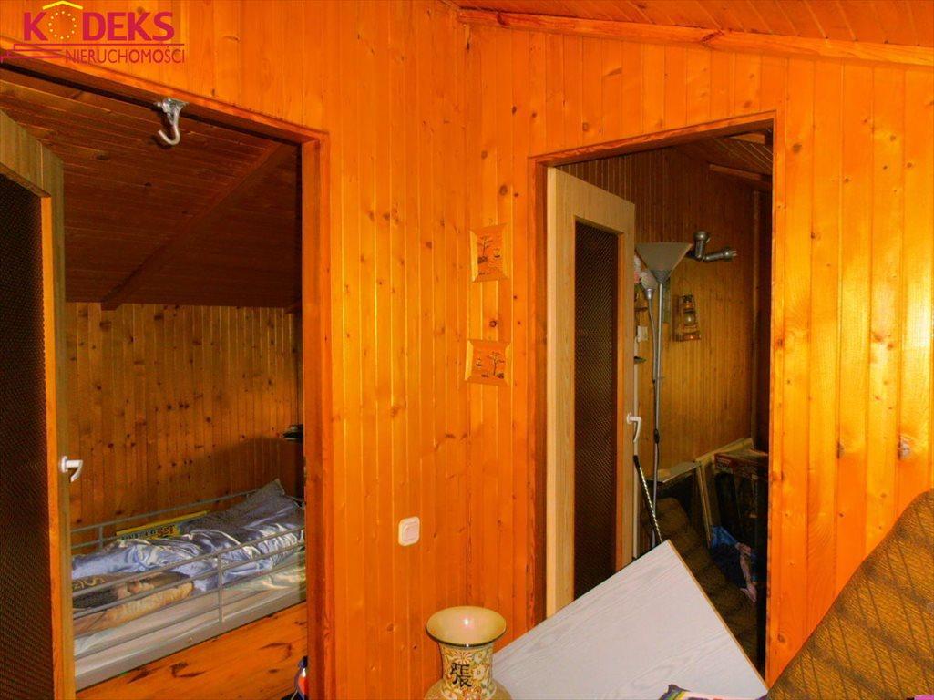 Dom na sprzedaż Skrzeszew  115m2 Foto 7
