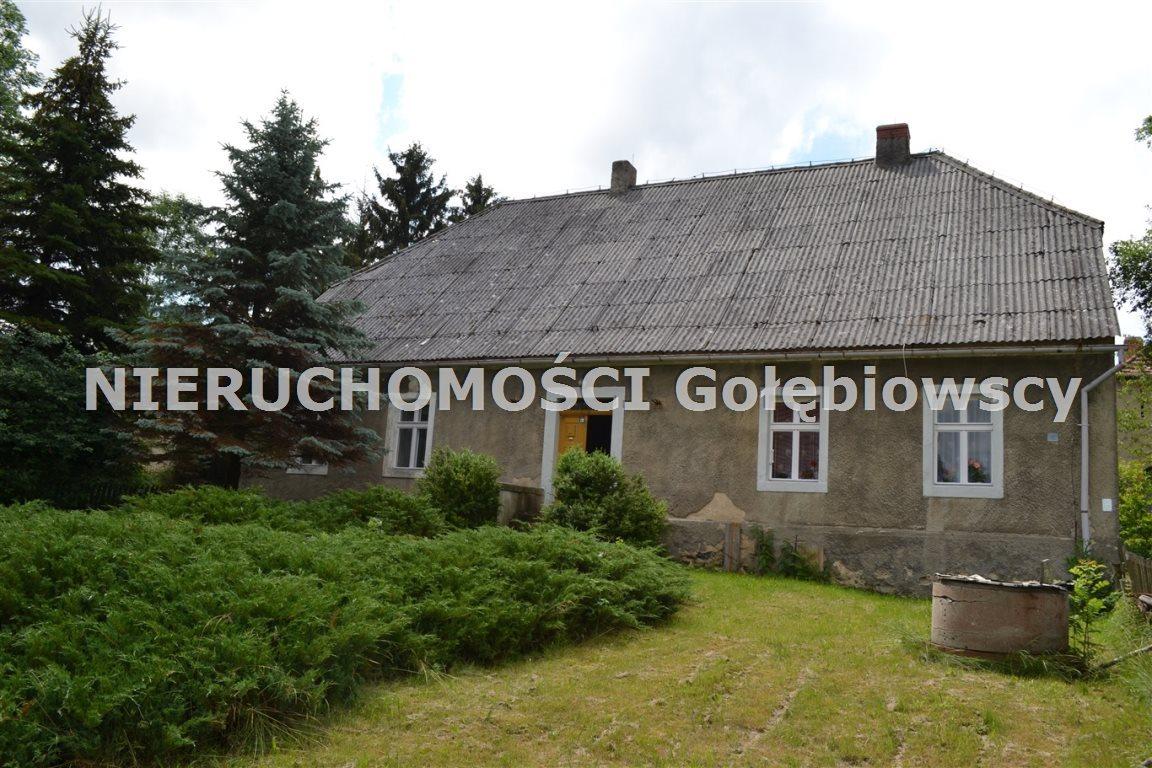 Dom na sprzedaż Białogórze  170m2 Foto 1