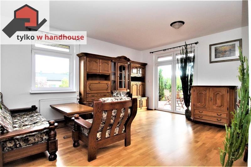 Dom na wynajem Straszyn, JOWISZA  158m2 Foto 2