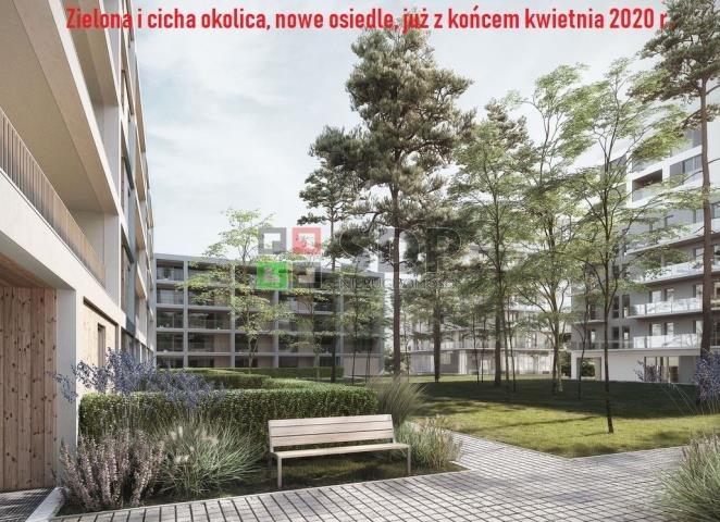 Mieszkanie trzypokojowe na sprzedaż Wrocław, Fabryczna, Kosmonautów  73m2 Foto 1