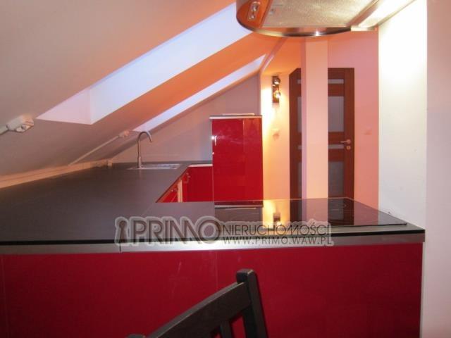 Dom na sprzedaż Warszawa, Włochy, Okęcie, Pilchowicka  370m2 Foto 2
