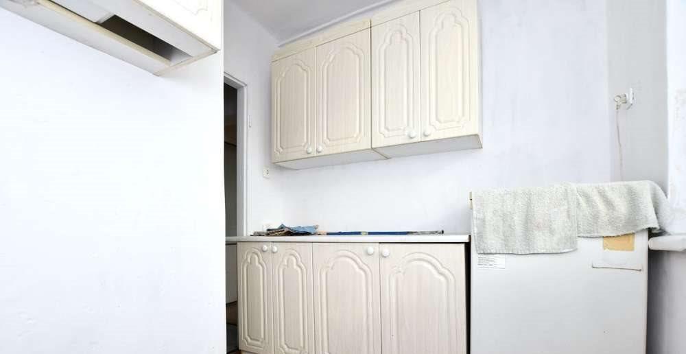 Mieszkanie dwupokojowe na sprzedaż Bytom, Szombierki, Orzegowska  38m2 Foto 10