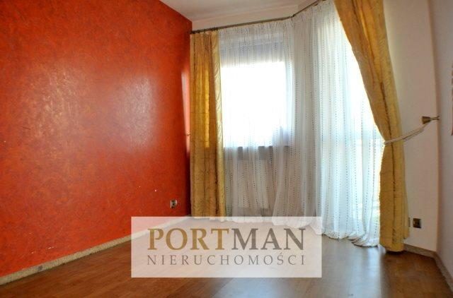Mieszkanie trzypokojowe na sprzedaż Otwock, Władysława Stanisława Reymonta  103m2 Foto 4