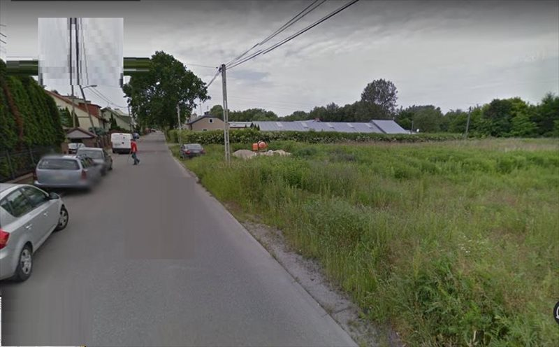 Działka budowlana na sprzedaż Warszawa, Ursynów, Wyczółki  1900m2 Foto 1