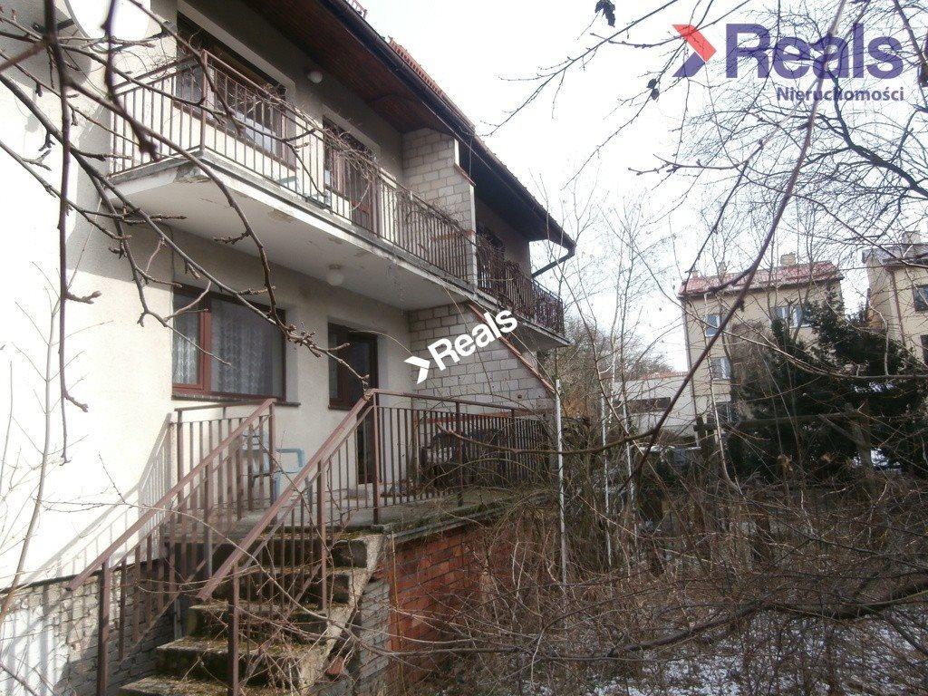 Dom na sprzedaż Warszawa, Ursynów  150m2 Foto 1