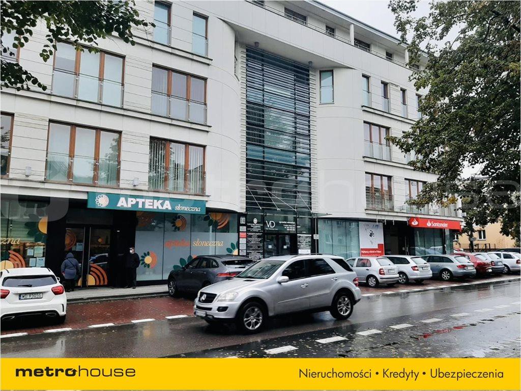 Mieszkanie dwupokojowe na sprzedaż Mińsk Mazowiecki, Mińsk Mazowiecki, Kościuszki  55m2 Foto 6
