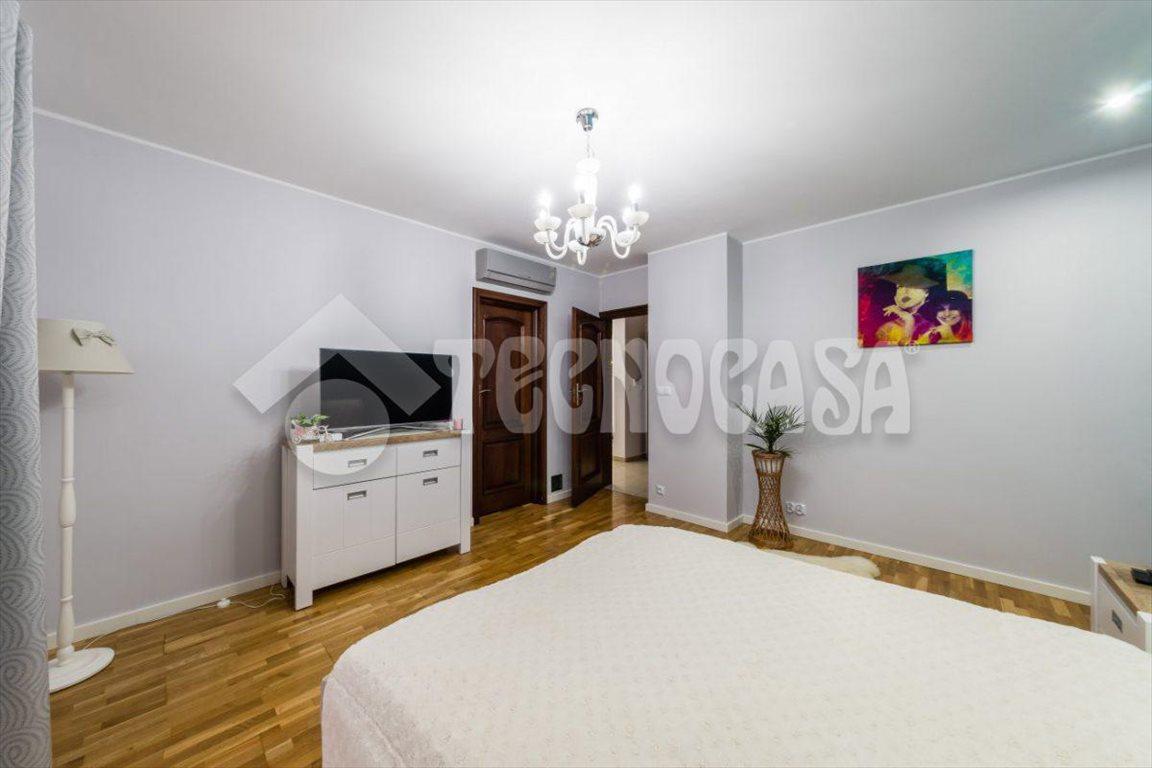 Dom na sprzedaż Kraków, Bronowice, Trawiasta  240m2 Foto 6