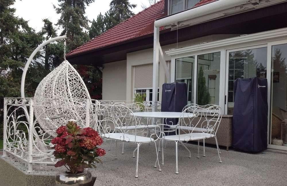 Dom na sprzedaż Gniezno, Topolowa  280m2 Foto 3