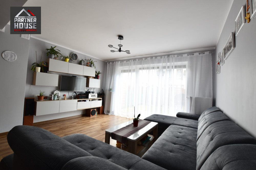 Dom na sprzedaż Straszyn, Neptuna  75m2 Foto 2