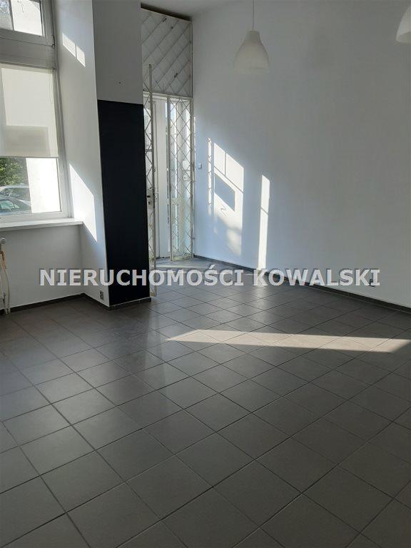Lokal użytkowy na sprzedaż Bydgoszcz, Szwederowo  54m2 Foto 10