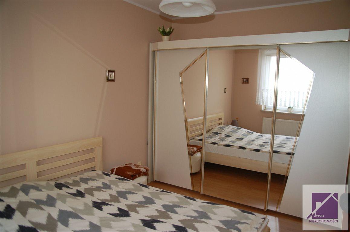 Dom na sprzedaż Rumia, Kalinowa  144m2 Foto 8