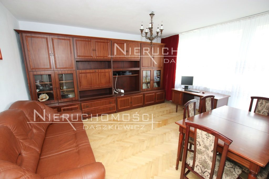 Mieszkanie czteropokojowe  na sprzedaż Warszawa, Ursynów, Imielin, Hawajska  71m2 Foto 3
