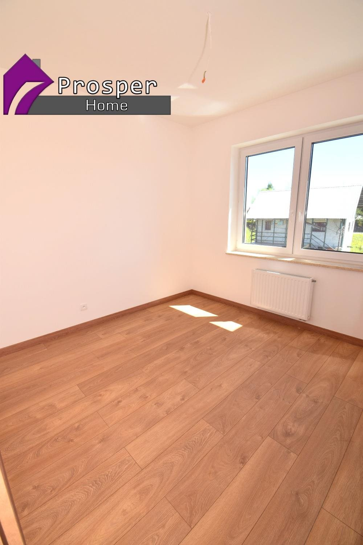 Dom na sprzedaż Rzeszów, os. Budziwój  143m2 Foto 5