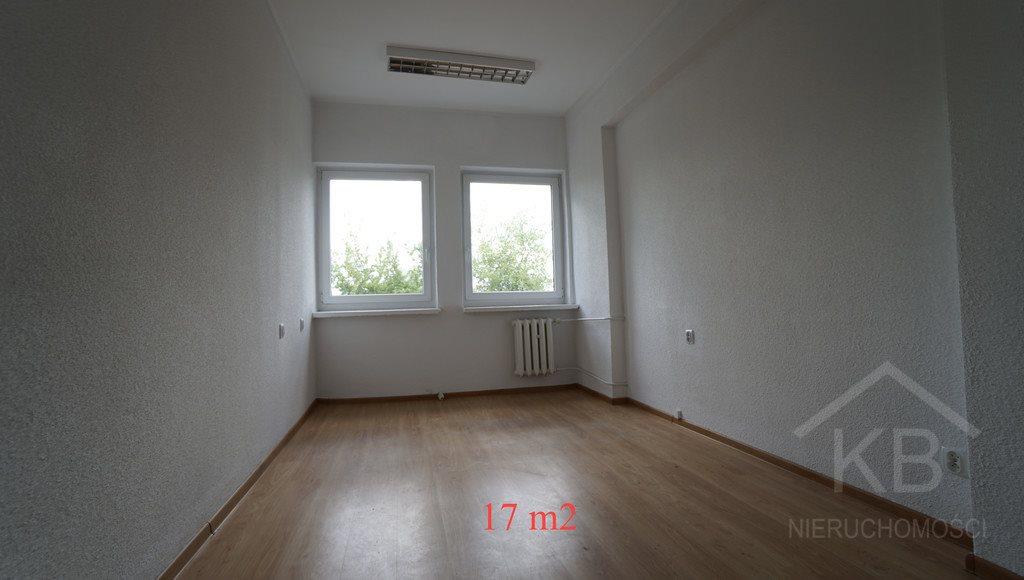 Lokal użytkowy na wynajem Szczecin, Gumieńce  17m2 Foto 5