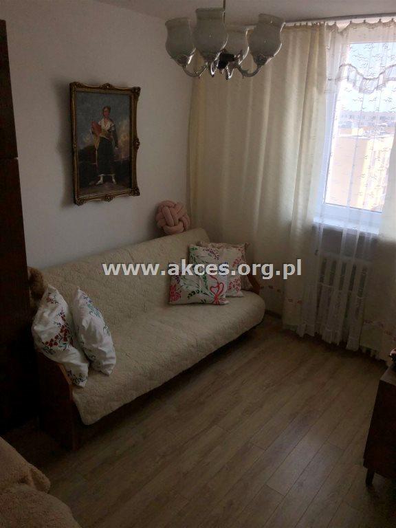 Mieszkanie trzypokojowe na sprzedaż Warszawa, Praga-Północ, Szmulowizna, Tadeusza Korsaka  57m2 Foto 6
