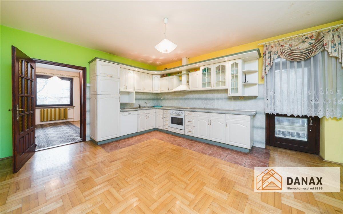 Dom na sprzedaż Gaj  350m2 Foto 11