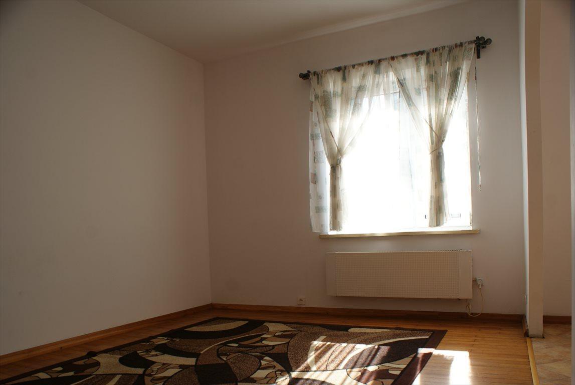 Mieszkanie trzypokojowe na sprzedaż Pabianice  70m2 Foto 14