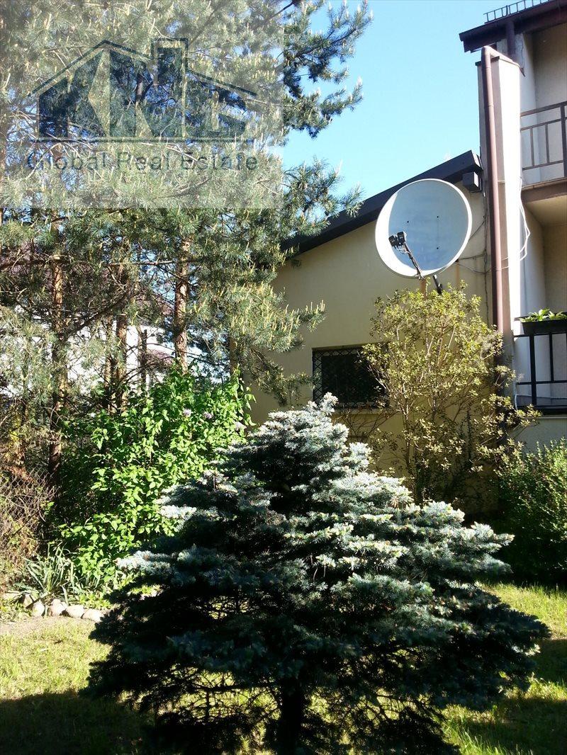Dom na sprzedaż Piotrków Trybunalski, Źródlana  270m2 Foto 13