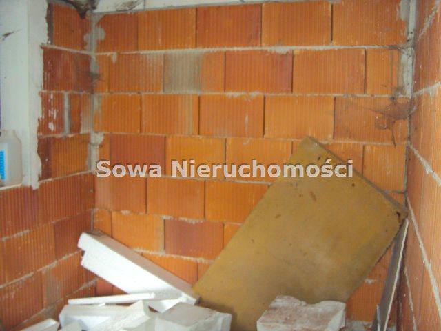 Dom na sprzedaż Struga  230m2 Foto 9
