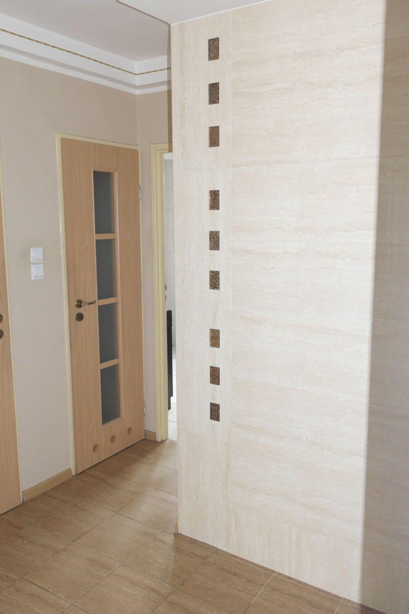 Mieszkanie trzypokojowe na sprzedaż Grudziądz  60m2 Foto 12