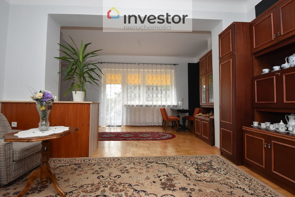 Dom na sprzedaż Szewna  306m2 Foto 7