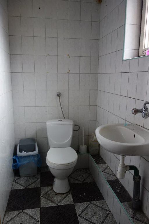 Lokal użytkowy na wynajem Częstochowa, Wyczerpy Górne  378m2 Foto 6