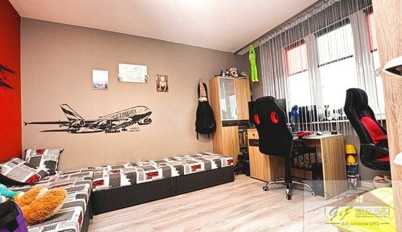 Mieszkanie czteropokojowe  na sprzedaż Przemyśl, Marcina Bielskiego  84m2 Foto 11