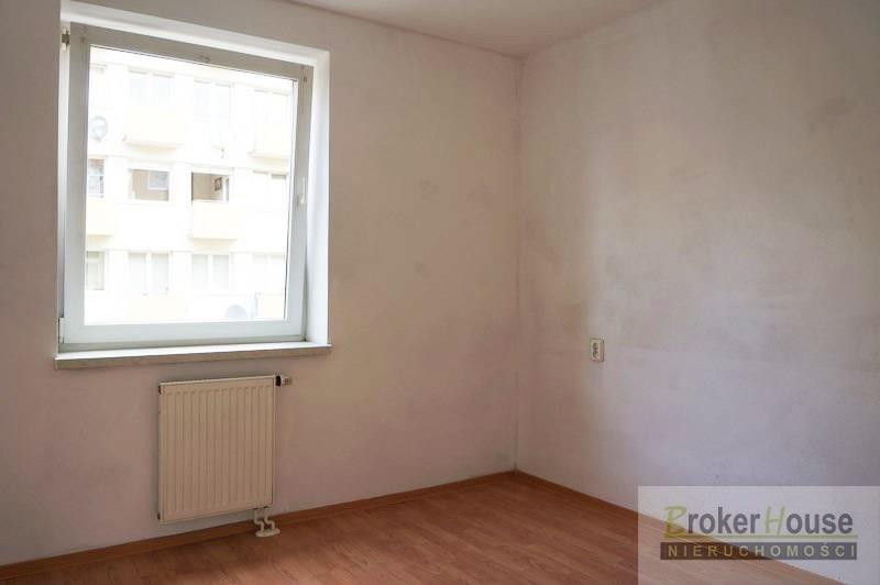 Mieszkanie dwupokojowe na wynajem Opole, Bliskie Zaodrze  47m2 Foto 7