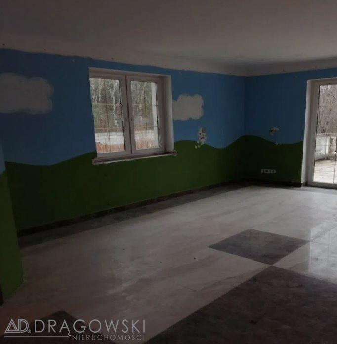 Dom na sprzedaż Lipowo  537m2 Foto 11