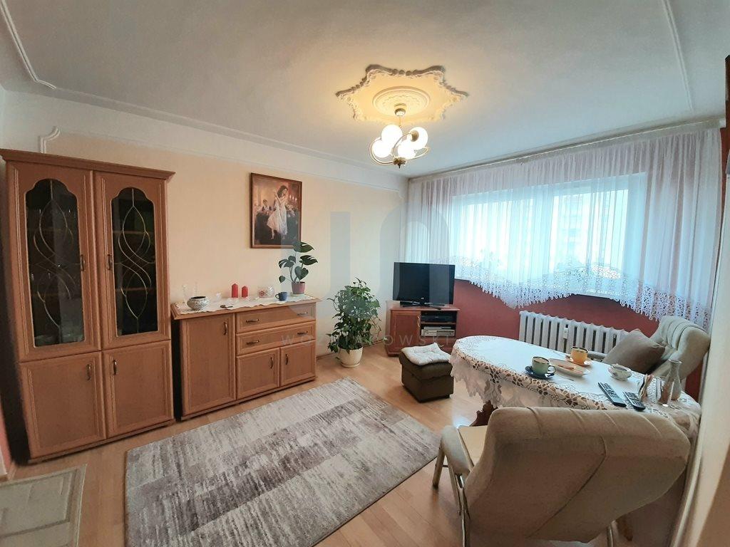 Mieszkanie na sprzedaż Częstochowa, Ostatni Grosz  46m2 Foto 1