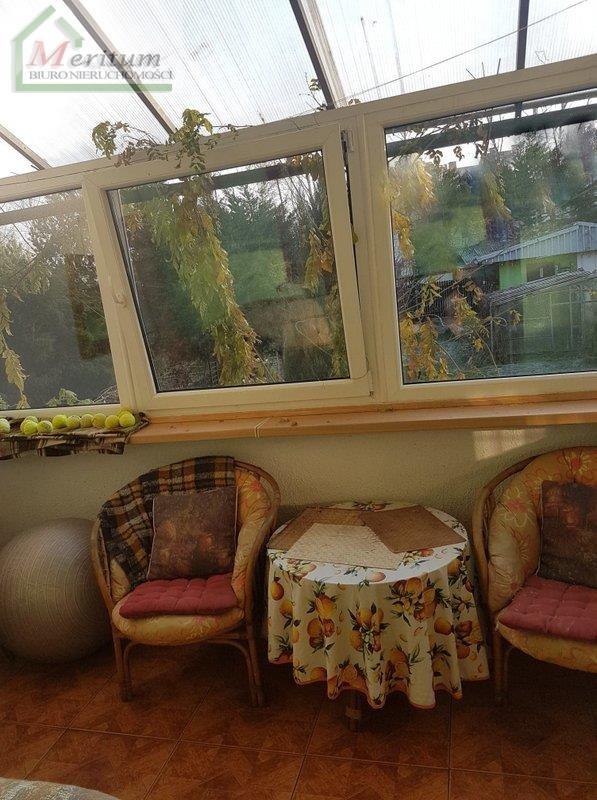Dom na sprzedaż Nowy Sącz  220m2 Foto 4