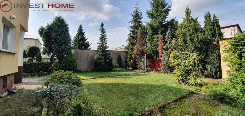 Dom na sprzedaż Września, Bytomska  179m2 Foto 7